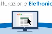 Nuovo evento in collaborazione con la rete MenoCarta